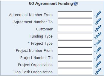 agreement funding prj rt 36