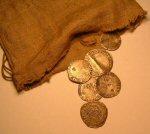 coinbag small