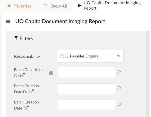uo capita document imaging