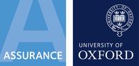 assurance full logo